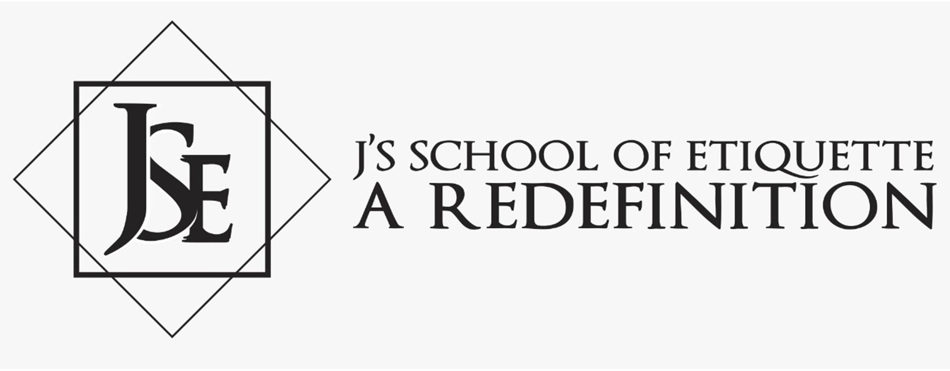 Course Classes Schedule of J's School of Etiquette | Best Finishing & Grooming Courses Provider in Pakistan, Islamabad, Lahore, Karachi